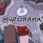 Muzorama_00074