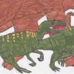 dinosauri_1