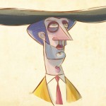 matador_klee_color_LOW