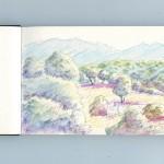 Bisinao - Mari e Monti Sud (Corse)