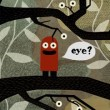 An Eye For Annai