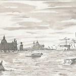 Lido - Venezia