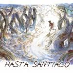 HASTA_plaquette