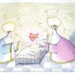 Clinique-du-coeur